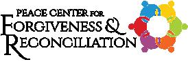 PCFR Logo